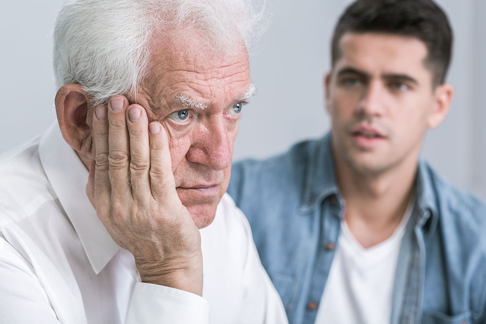 Conflict-When-Caring-for-Elderly-Parents