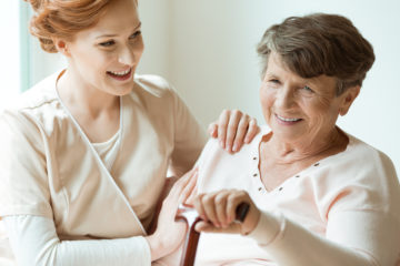 home care chicagoland