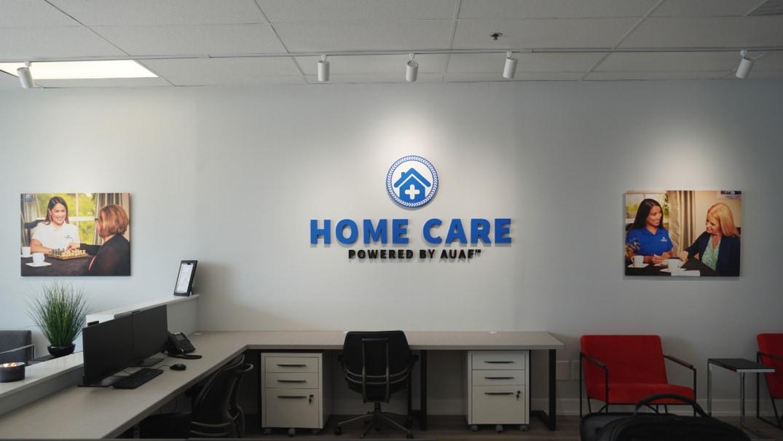 Home Care In Illinois