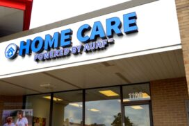 Home Care Schaumburg
