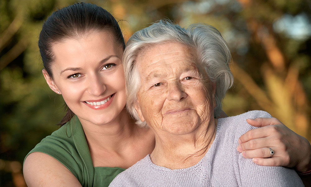 How-to-Become-a-Paid-Caregiver-for-a-Family-Member-in-Illinois