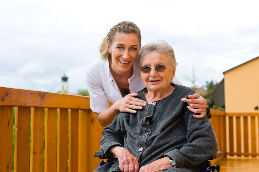 Medicaid and Homecare services