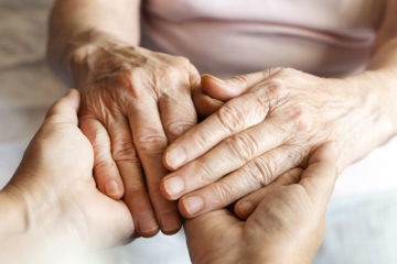 Why-Elderly-Care-Can-Be-So-Important