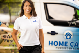 Home Care In Schaumburg